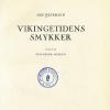 Vikingetidens Smykker