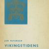 Vikingetidens Smykker I Norge
