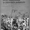 Glosek M. Poznosredniowieczna bron obuchowa w zbiorach polskich. Warszawa-Lodz, 1996
